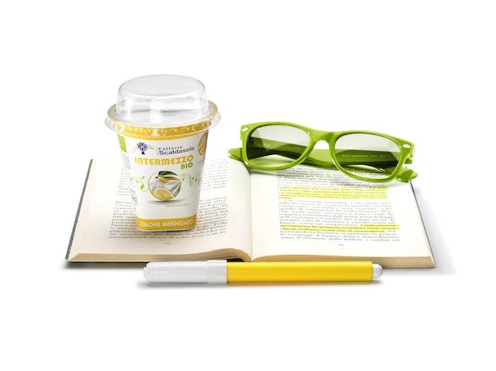 Yogurt Intermezzo BIO_limone meringato_300