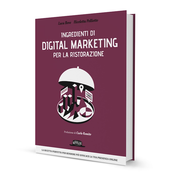 Digital marketing per la ristorazione