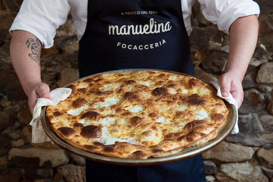 Manuelina