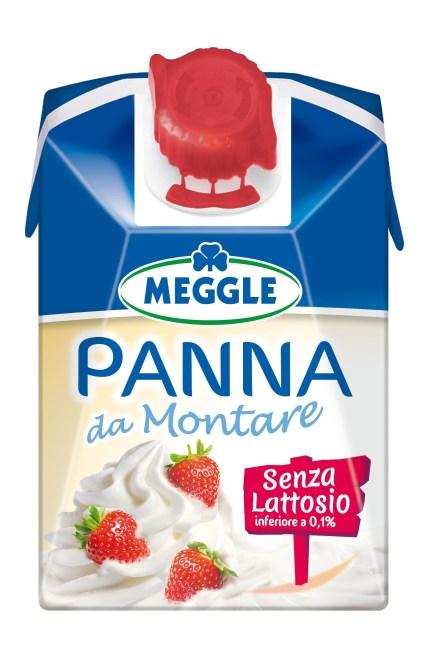 meggle-panna-senza-lattosio