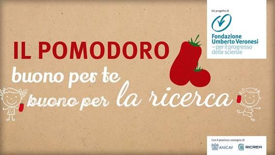 Pomodoro-Fondazione-Umberto-Veronesi-parliamo-di-cucina