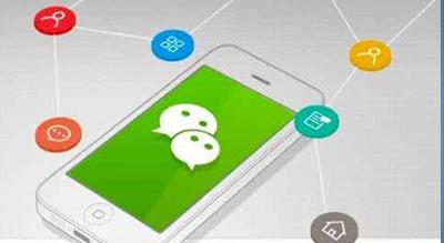 微信CRM-微信用户自动化跟进