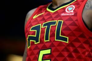 Prévisions champion NBA 2018-2019 par ESPN