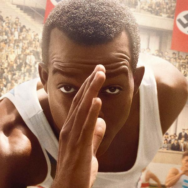 Podcast #20 Le film de sport