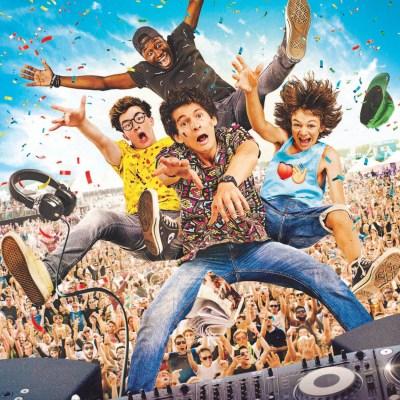 #22 Le teen movie