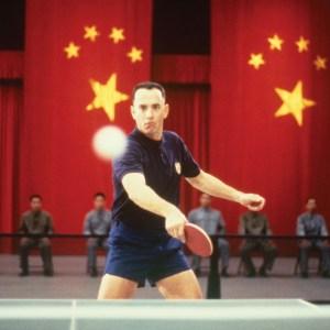 #67 Le film de ping-pong