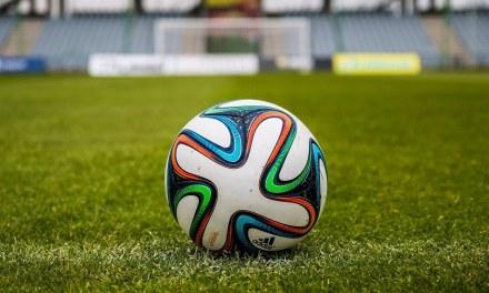 La dématérialisation des licences foot, Comment ça marche ?