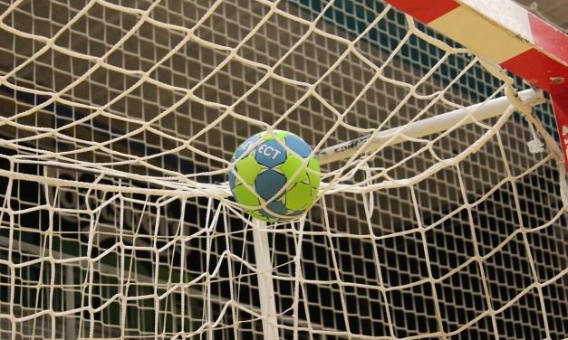 Handball : Un match prévu à Saint-Etienne délocalisé… en Haute-Loire