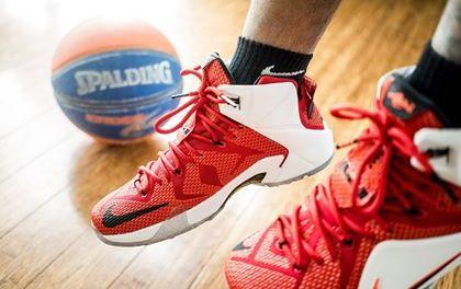 La dématérialisation des licences basket, comment ça marche ?