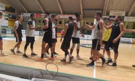 Finalement, plusieurs rencontres sportives de haut niveau ont été reportées dans la Loire
