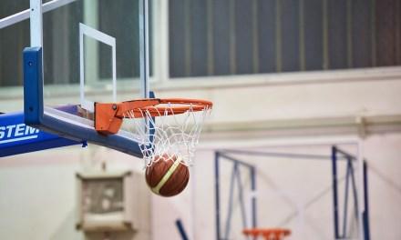 Le basket amateur échappe à la saison blanche… pour le moment