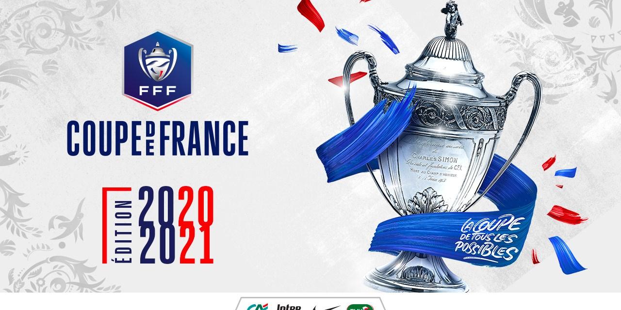 L'US Feurs cartonne et poursuit sa route en Coupe de France