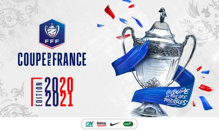 L'US Feurs cartonne et poursuit sa route en Coupe de France