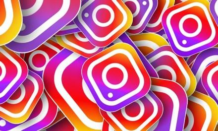 Découvrez les dix clubs de la Loire les plus suivis sur Instagram