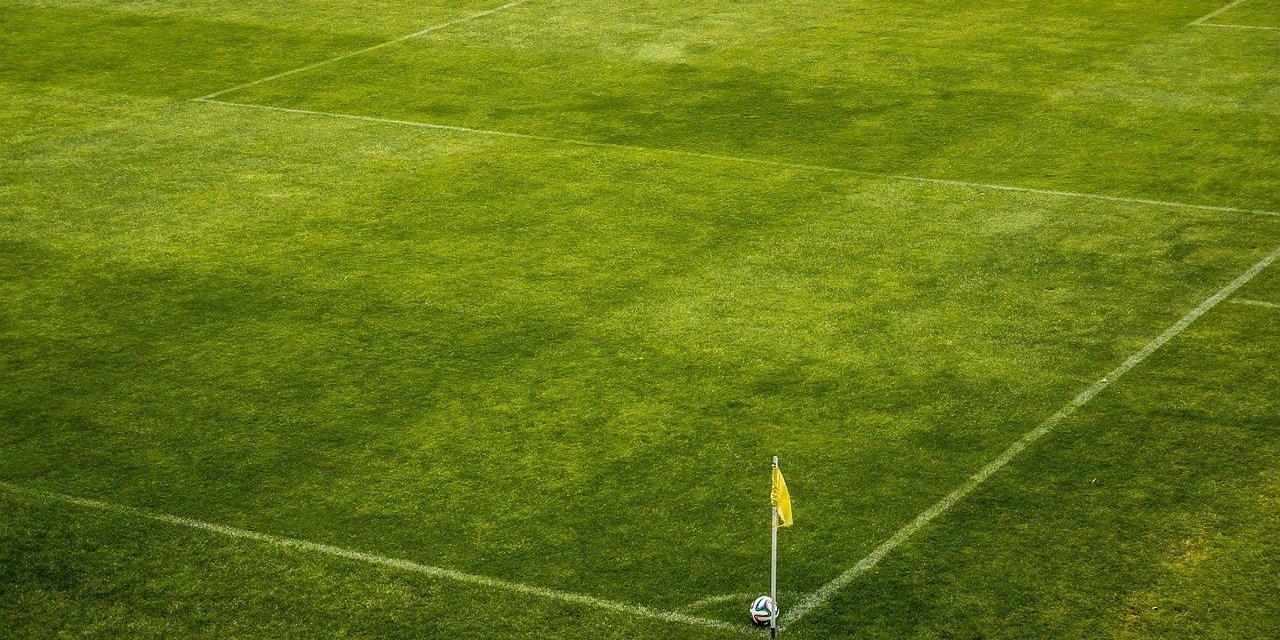 Reprise du football amateur, une fausse bonne nouvelle ?