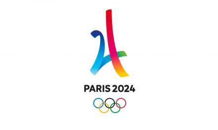 La Loire, terre d'accueil des athlètes olympiques