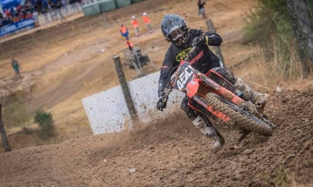 Moto : Cyril Cachet connaît le programme de sa saison