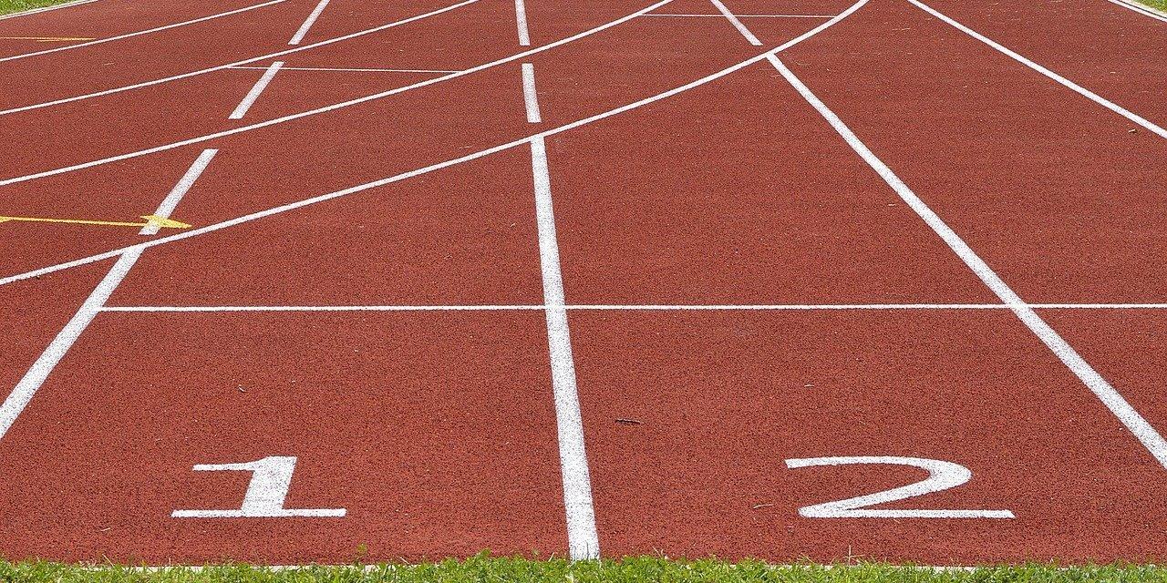 Athlétisme : Le Challenge Loire revient et commencera à Saint-Chamond le 23 juin