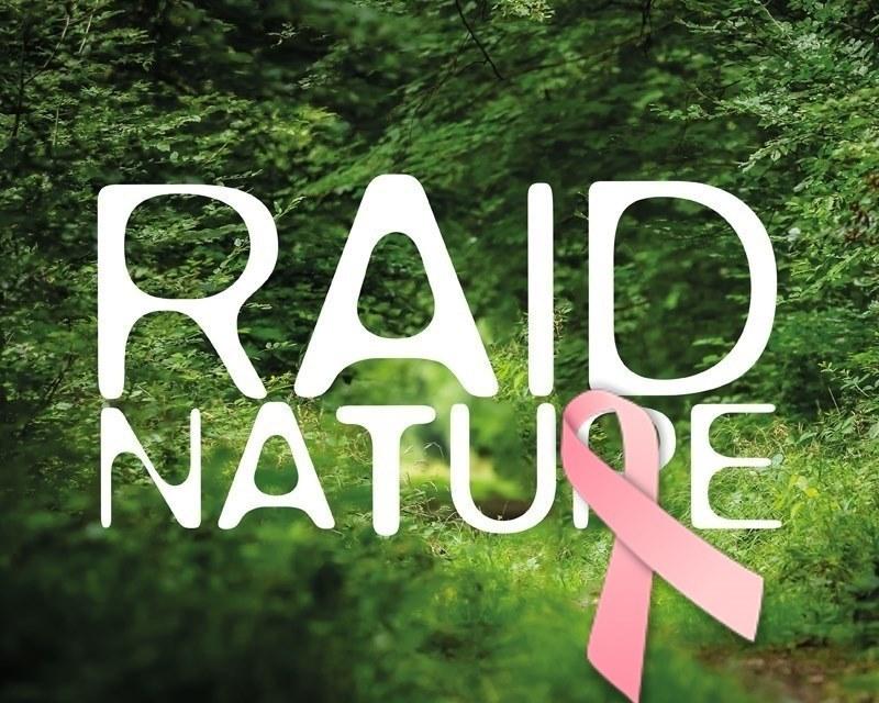 Le Raid Nature 42 de retour ce dimanche 19 septembre