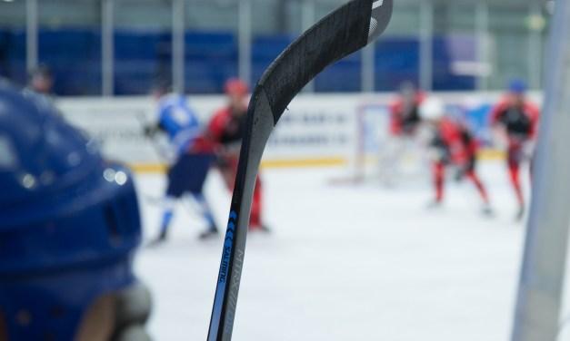 Hockey – Une jeune joueuse de l'entente HCLR convoquée en Equipe de France
