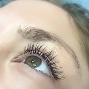 Lash Extensions, Tint & Lifts - Austin, Texas | Parlor Beauty Bar
