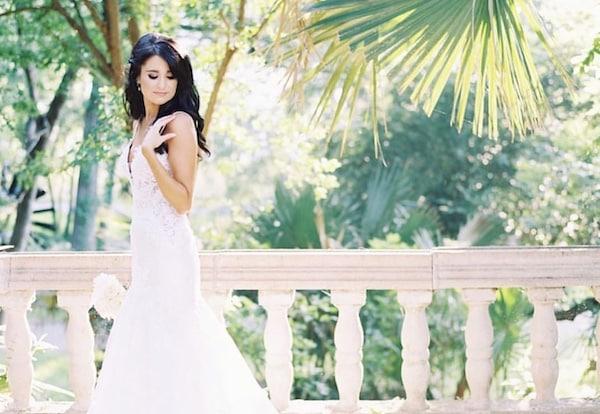wedding_IMG_2953