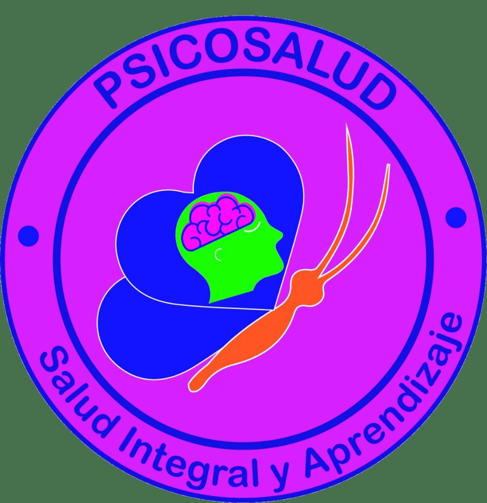 Consultorio Psicosalud