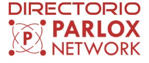 Directorio PX Logo