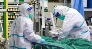 ospedale-coronavirus