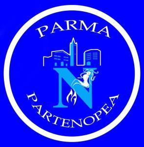 Logo Parma Partenopea