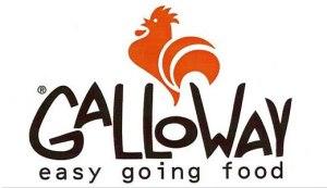 galloway
