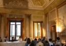 """Due fornovesi a Villa Soragna con il """"Ricetta..colo"""""""