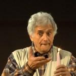 Aldo Pesce attore
