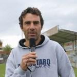 Borgotaro arriva Parma Calcio.Immagine002-2