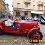 Borgotaro auto epoca Canossa5terre RTA.Immagine009-2