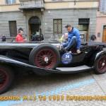 Borgotaro auto epoca Canossa5terre RTA.Immagine012-2
