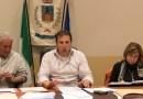 INTERVISTA AL SINDACO DI VALMOZZOLA CLAUDIO ALZAPIEDI