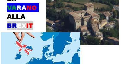 I pericoli dei social media! Dal locale,  alla BREXIT. Dal M5S (e demagogia) ad un periodo di nuove guerre in Europa?