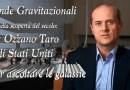 Onde gravitazionali: da Ozzano agli USA per ascoltare le galassie