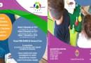Biblioteca Fornovo sabato 19 partono i laboratori creativi per bambini