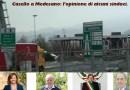 """Casello A15 a Medesano? Per il sindaco di Varano """"…sono soldi spesi male…""""."""