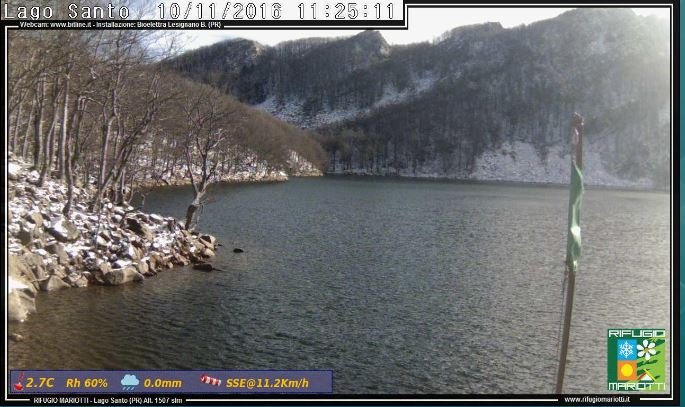 lago-santo-neve