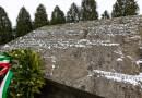 Varano Melegari Eccidio Dordia: Governatore Bonaccini creare ponti non ereggere muri