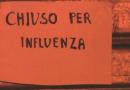 Influenza: virus particolarmente virulento, non ancora raggiunto il picco… purtroppo.