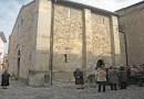 Fornovo e dintorni, i Carabinieri avvertono: attenzione alle truffe
