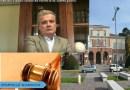 Collecchio: il sindaco risponde alla richiesta di uno sportello giuridico