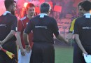 Dal TG VIDEO Ozzano Taro-United un Derby storico