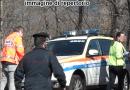 Ostia Parmense auto contro Pullman muore una 79enne di Borgo val di Taro