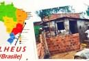Ramiola Corale Madonna della Mercede in Pieve a sostegno Progetto Casa in Sud America