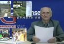 Domenica 18 giugno ore 19.35 e 20,00 TG Parmense canale 88 elenco notizie